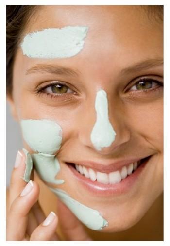 Régénérer la peau