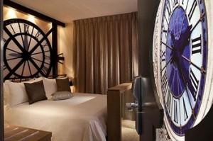 Design Hotel Paris