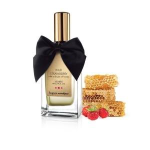 huile comestible massage erotique