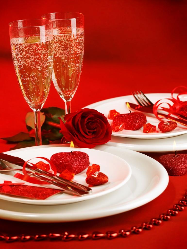 célébrer anniversaire de mariage