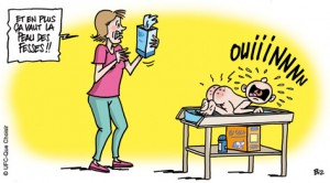 danger phenoxyethanol